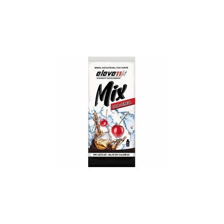 BEBIDAS MIX 1X9 GRAMOS (puedes elegir sabor en el mensaje de carrito)
