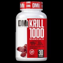 KRILL 1000 DMI