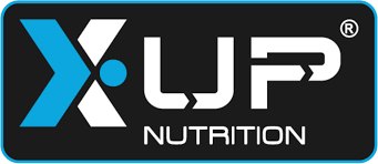X-UP NUTRITION