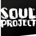 SOUL PROYECT