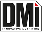 DMI INNOVATIVE NUTRITION